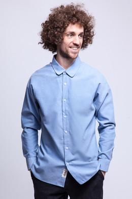 3d50d1f6e945450 Теплые мужские рубашки, купить в интернет-магазине, цена теплых ...