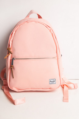 Рюкзак HERSCHEL Town X-Small 10305 Peach фото