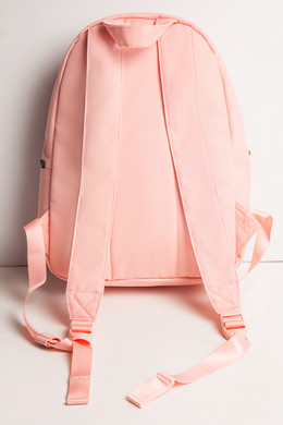Рюкзак HERSCHEL Town X-Small 10305 Peach фото 2