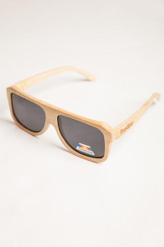 Фото - Очки TRUESPIN Jigga (Creme) очки truespin bifos creme blue