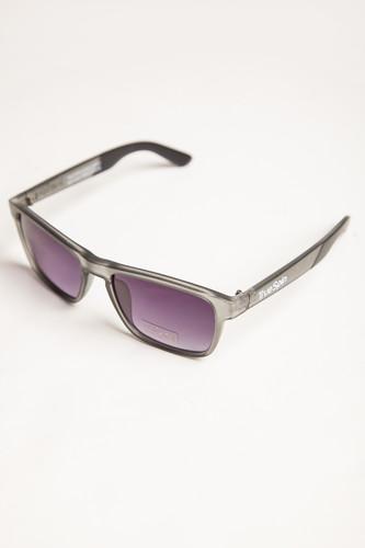 Фото - Очки TRUESPIN Daily (Trans Grey) очки truespin bifos creme blue