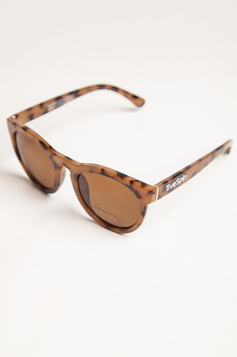 Фото - Очки TRUESPIN Desert (Classic Caramel) очки truespin bifos creme blue