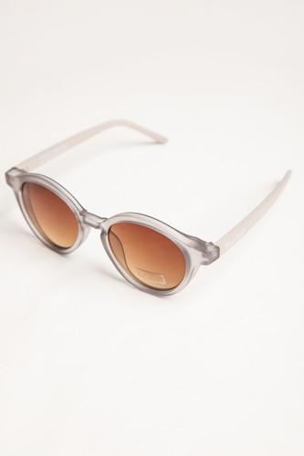 Фото - Очки TRUESPIN Eve (Trans Grey) 3d очки