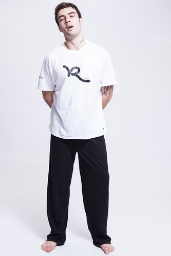 Фото - Пижама ROCAWEAR (Black, M) люстра favourite feerie gold 1933 5p