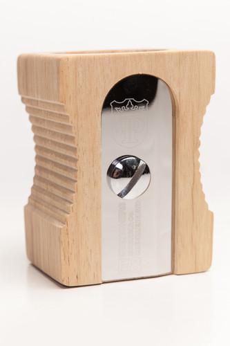 Органайзер для рабочего стола SUCK UK Sharpener 1 (Бежевый) насадка стилус suck uk finger touch