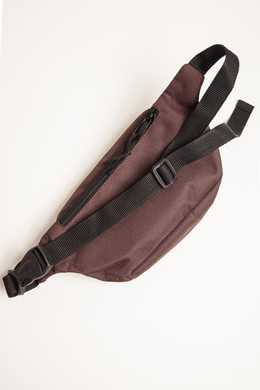Сумка ANTEATER Waistbag Brown фото 2