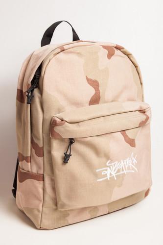 купить Рюкзак ANTEATER Bag Rf (Camo) по цене 2106 рублей