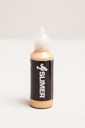 Маркер OTR.655 Slimer 50ml (Gold, 4-8 мм)