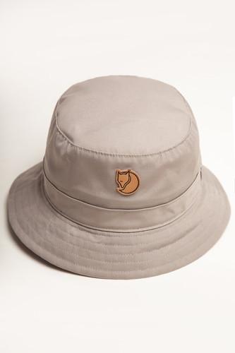 Панама FJALLRAVEN Kiruna Hat (Fog-021, S)