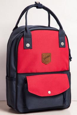 c94653cf7ab8 Мужские рюкзаки ЗАПОРОЖЕЦ - купить мужской рюкзак запорожец в Москве ...