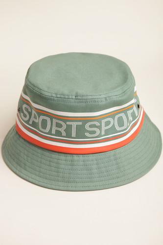 Панама ЗАПОРОЖЕЦ Спорт 1 (Wave, L/XL) цена в Москве и Питере