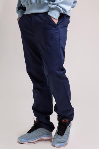Брюки CODERED Shade CR1234 (Чернильно-Синий, M) брюки codered basic cor черное ядро m