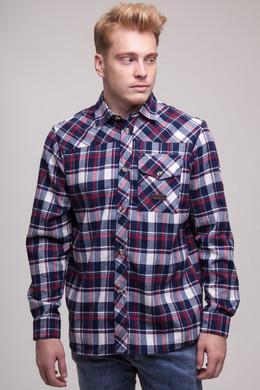 953552c85218a24 Длинная рубашка мужская, купить в интернет-магазине, цена длинной ...