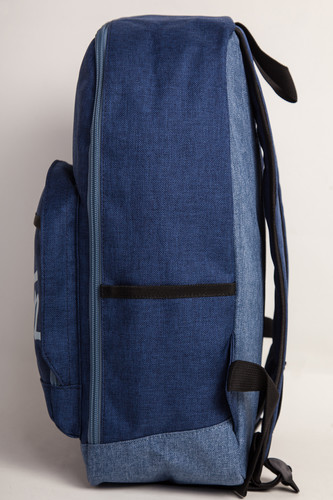 Рюкзак TRUESPIN Backpack #1 Blue фото 12