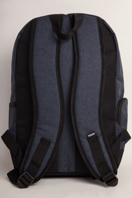 Рюкзак TRUESPIN Backpack #1 Denim Blue