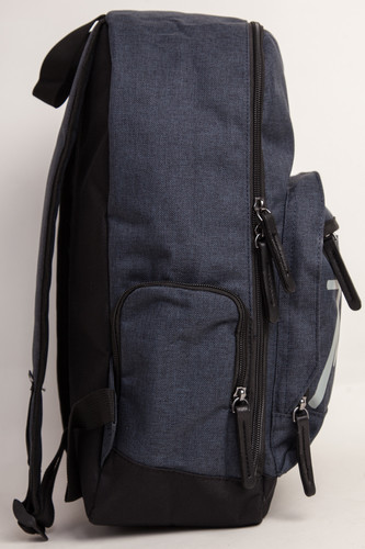 Рюкзак TRUESPIN Backpack #1 Denim Blue фото 11