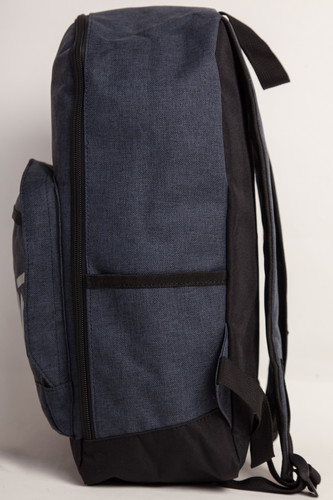 Рюкзак TRUESPIN Backpack #1 Denim Blue фото 12
