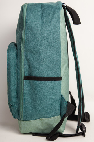 Рюкзак TRUESPIN Backpack #1 Green фото 12