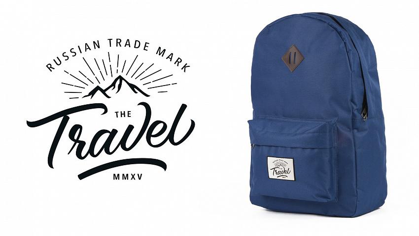 Travel рюкзаки ростов кожаные рюкзаки купить в с-петербурге